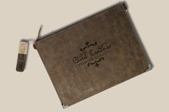 Engrave Product Image 8
