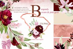-98 Off Graphic Bundle 70 sets in 1 Product Image 2