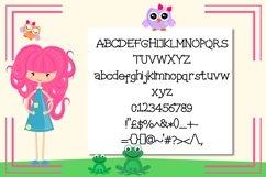 Digital Gems Font Product Image 2