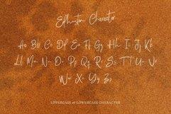 Edhustem Signature Product Image 8