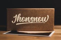 Sainthorn Product Image 3