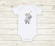 Baby Bear Collection Product Image 4