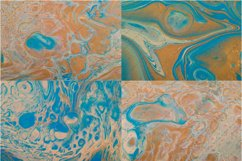 50 Sea marbling textures Product Image 4