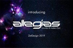 Allegias Product Image 1