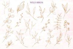 Wild Birds Product Image 3