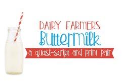 PN Buttermilk  Product Image 1
