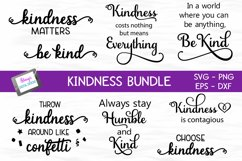 The Big Bundle of Bundles Vol. 2 - 150 SVGs from 20 bundles Product Image 5