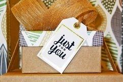 Web Font Christmas Shine Product Image 4