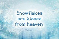 Snow Kei Product Image 2