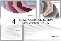 set bundle vector background . vol 25 Product Image 1