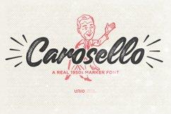 Carosello Product Image 1
