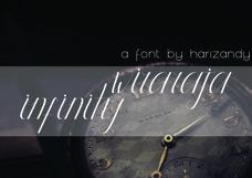 infinity wiraraja Product Image 1