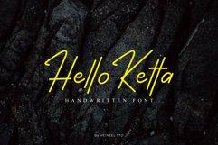 Hello Ketta Product Image 1