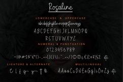 Rosaline Product Image 6