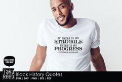 Black History Quote Bundle Product Image 5