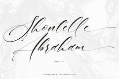 Il Shemista Product Image 5