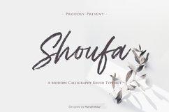 Shoufa Product Image 1