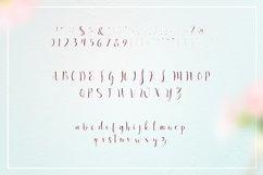 Villa Luna Font Product Image 3