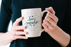 Monalisa Luxurious Font Product Image 3