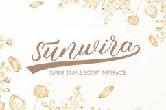 Sunwira Product Image 1