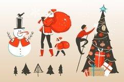Christmas people Product Image 5