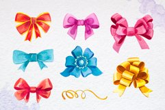 Gifts & Bows Product Image 3