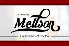 Mellson Product Image 1