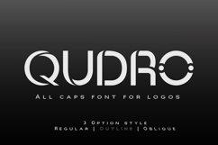 Qudro Product Image 1