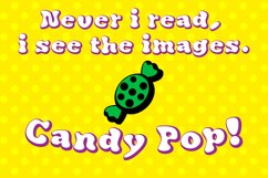 Candy Pop! Product Image 4