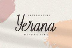 Yerana Product Image 1