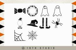 Halloween SVG Bundle - MB28 Product Image 4