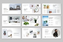 Place Keynote Template Product Image 3