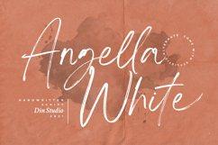 Angella White Product Image 1