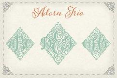 Adorn Trio Product Image 1