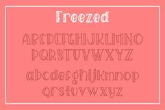 Freezed Product Image 3