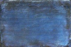 10 Fine Art Textures BLUESTONE - SET 2 Product Image 2
