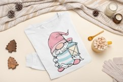 Christmas Gnome Product Image 2