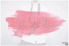 James Douthson Product Image 1