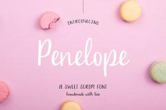 Penelope Product Image 1
