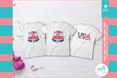 Independence Day 4th of July Bundle Product Image 3