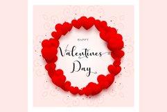 Lovely Valentine Product Image 4