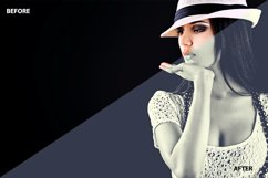 25 Exclusive Fashion Styles for Capture One 10,11,12,20 Product Image 2