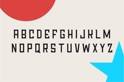 Chapter76 Sans Font Product Image 4