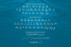 Web Font Oceanid Font Product Image 5