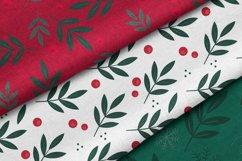 Christmas Festivity Product Image 8