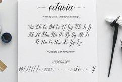 Octavia Product Image 5