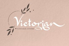 Engrave Product Image 11