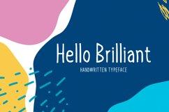 Hello Brilliant Product Image 1