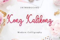 Kong Kalikong Product Image 1