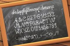 Limpoke Font Product Image 5